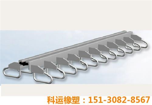 【中国科运】d80.net桥梁伸缩缝装置研发中心3